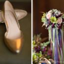 130x130 sq 1479230422059 tmp windham wedding16 10001