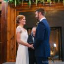 130x130 sq 1479230476891 tmp windham wedding16 10141