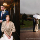 130x130 sq 1479230559844 tmp windham wedding16 10111