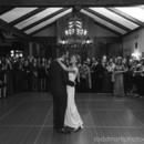 130x130 sq 1479243642647 tmp windham wedding16 10231