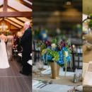 130x130 sq 1479243721056 tmp windham wedding16 10121
