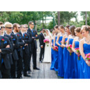 130x130 sq 1427560590175 jason talley photography   formals 4
