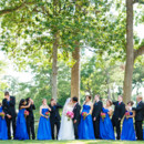 130x130 sq 1427560619054 jason talley photography   formals 5