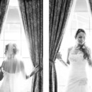 130x130 sq 1427561422839 jason talley photography   bridals 3