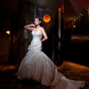 130x130 sq 1427561620996 jason talley photography   bridals 11