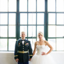 130x130 sq 1427561765809 jason talley photography   bridals 30