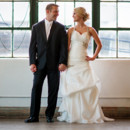 130x130 sq 1427561807870 jason talley photography   bridals 36
