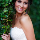 130x130 sq 1427561821844 jason talley photography   bridals 38