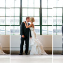 130x130 sq 1427561878983 jason talley photography   bridals 46