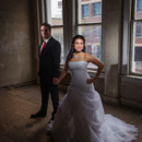 130x130 sq 1427561944688 jason talley photography   bridals 56