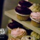 130x130_sq_1296837582409-cupcakes