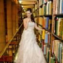 130x130_sq_1365025952939-bridal-accents-shoot-7