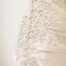 130x130 sq 1365887916389 vince  megan wedding 22
