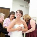 130x130 sq 1365887971973 vince  megan wedding 52