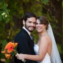 130x130 sq 1365888003042 vince  megan wedding 135
