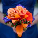130x130 sq 1365888064842 vince  megan wedding 313
