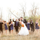 130x130 sq 1365888129779 vince  megan wedding 668