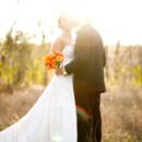130x130 sq 1365888163231 vince  megan wedding 697