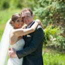 130x130 sq 1415458779558 jenny  ben wedding 0009