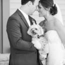 130x130 sq 1415458813100 jenny  ben wedding 0015