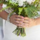 130x130 sq 1415458857006 jenny  ben wedding 0018