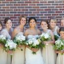 130x130 sq 1415458882288 jenny  ben wedding 0020