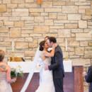 130x130 sq 1415458905852 jenny  ben wedding 0030