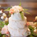 130x130 sq 1415458930543 jenny  ben wedding 0038