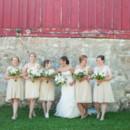 130x130 sq 1415458956148 jenny  ben wedding 0049