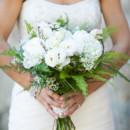 130x130 sq 1415458980560 jenny  ben wedding 0057