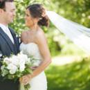 130x130 sq 1415459028722 jenny  ben wedding 0067