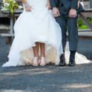 130x130 sq 1415459050428 jenny  ben wedding 0084