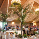 130x130 sq 1415459068803 jenny  ben wedding 0086