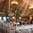 130x130 sq 1415459097164 jenny  ben wedding 0087