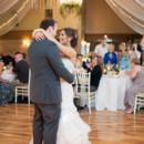 130x130 sq 1415459123097 jenny  ben wedding 0090