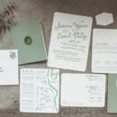 130x130 sq 1464042971812 wedding planning simply elegant 4