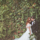 130x130 sq 1464042983400 wedding planning simply elegant 6