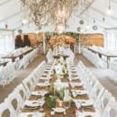 130x130 sq 1464042991831 wedding planning simply elegant 7
