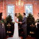 130x130 sq 1464043001256 wedding planning simply elegant 8