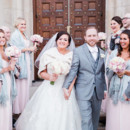 130x130 sq 1464043016749 wedding planning simply elegant 10