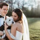 130x130 sq 1464043023721 wedding planning simply elegant 11