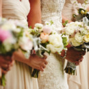 130x130 sq 1464043038970 wedding planning simply elegant 13