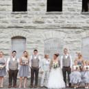 130x130 sq 1464043052083 wedding planning simply elegant 2