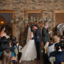 130x130 sq 1464043059314 wedding planning simply elegant 3