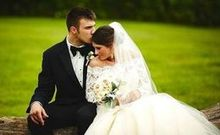 220x220 1464041576 31faeae8994cccce wedding wire deal