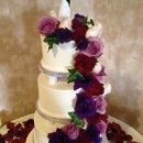 130x130 sq 1356629761728 cake