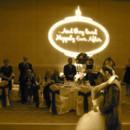 130x130 sq 1389632601421 01 wedding dj reviews first dance 092