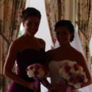 130x130 sq 1389632873649 ashley and bridesmai