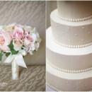 130x130 sq 1406921529561 pink bouquet2