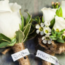 130x130 sq 1451588128694 boutonniers and corsages